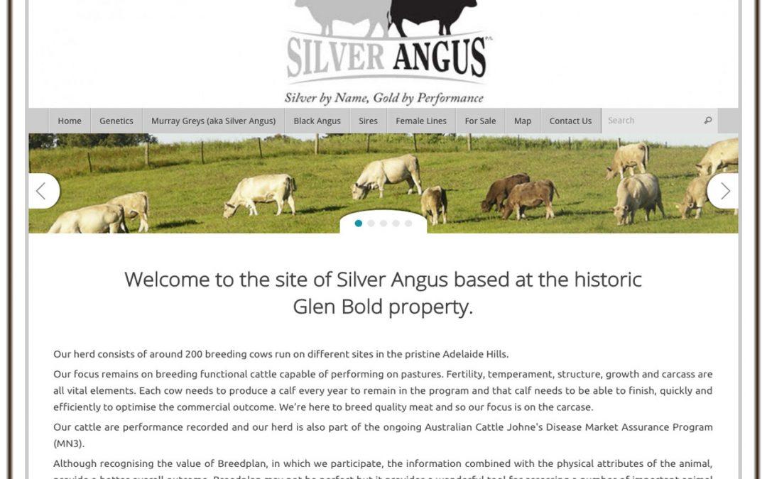 www.silverangus.com.au